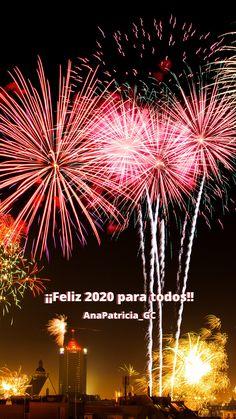 Que el nuevo año os traiga más felicidad, ilusiones y sorpresas de las buenas! 🤗🤗 #Feliz2020 🎉🎉😘 Marketing Digital, Social Media Marketing, Fair Grounds, Movie Posters, Travel, Socialism, Happy, Cool Things, Illusions