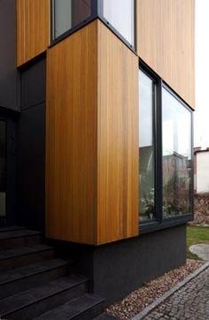 54-403, Wrocław : GRID Architekci