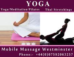 For more detail once visit at: http://cityluxmassage.co.uk/mobile-massage-westminster/