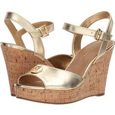 077d8acfab2f 15 Best Summer sandals images