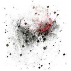 ZaSlike.com - Besplatni upload slika! » Lyra's Photoshop found on Polyvore featuring effects, backgrounds, fillers, texture, splashes, embellishments, details, text, saying and quotes