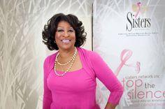 "Karen E Jackson Shares ""It Takes More Than A Mammogram"" | BlackDoctor"