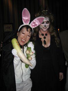 The Phantom Queen ~ Halloween ~ Book Week ~ Ladies Fancy Dress Costume
