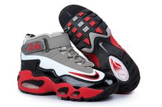 http://www.griffeyshoes.com/ken-griffey-shoes-14-p-1063.html Only$74.06 KEN GRIFFEY #SHOES 14 #Free #Shipping!
