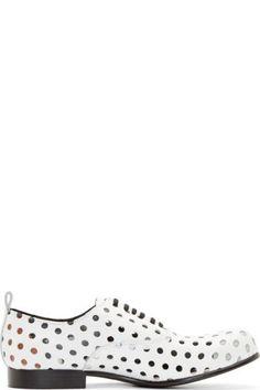 Designer Shoes for Women | Online Boutique