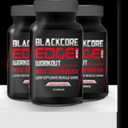 Blackcore Edge Pre Workout Review – Bulky Muscles make every man attractive. This is the reason why a lot of men today almost live their life in a long and tiring workout. Is it still possible to achieve those bulky muscles without any long and tiring workout? Yes! with the help of a proven potent dietary supplement known as Blackcore Edge Pre Workout.