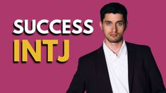 Career Success, Intj, How To Plan, Make It Yourself, Learning, Studying, Teaching, Onderwijs