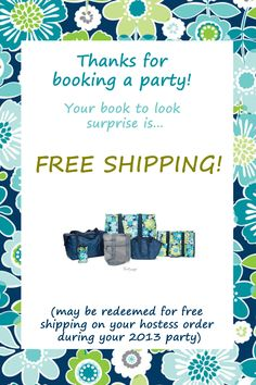 Thirty-One Book-to-look prize :) #thirtyone #thirtyonegifts