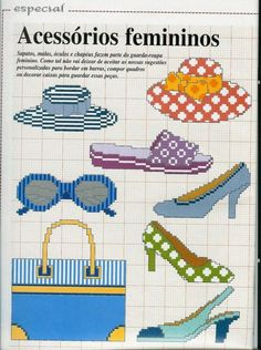 Virtual Line Webmail :: Welcome to Virtual Line Webmail Cross Stitch Sampler Patterns, Cross Stitch Borders, Cross Stitching, Cross Stitch Embroidery, Mini Cross Stitch, Cross Stitch Cards, Cross Stitch Kits, Cross Stitch Collection, Plastic Canvas Crafts
