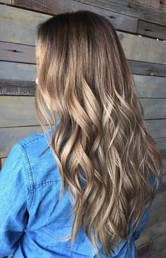 beautiful-beige-bronde-hair-color.jpg 383×595 pixels
