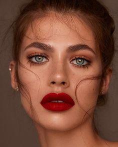 "6,853 Likes, 109 Comments - Tamara Williams (@tamarawilliams1) on Instagram: ""S E R V I N G @keltiestraith makeup & hair @sebastian_salas_rodriguez retouch @bolt_production…"""