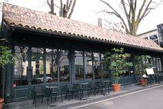 【1駅1カフェ】Café Michelangelo~東京都渋谷区 代官山駅~
