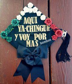 Aqui ya chingue y voy por mas ♡ In love with my cap ❤ _bombon