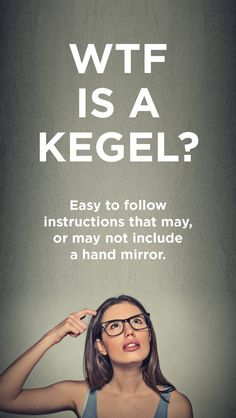Wondering what is a kegel exercise and if you should do it during pregnancy or postpartum? Read on to learn the benefits of this post-baby pelvic floor exercise and how to do a kegel properly. Exercise During Pregnancy, Pregnancy Tips, Pregnancy Health, Pregnant Mom, Getting Pregnant, How To Do Kegels, Pelvic Floor Exercises, Body Exercises, Pregnancy Information