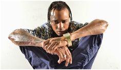 Fights ova 'Tommy Lee Sparta' on Instagram - http://www.yardhype.com/fights-ova-tommy-lee-sparta-on-instagram/