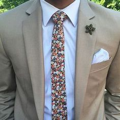 50% Off Sale!  This is our biggest Sale ever!!! 50% off the entire website! ($10) Orange Floral Tie ($5) Green Star lapel pin Styled by @b.davis6 - Use Code: FALL50 at checkout... 50% off now through 10/5/15 Sale includes Everything! Tag a friend who wants to save money on awesome accessories! Don't miss it! Shop our 50% off sale today....