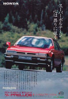 Nissan Nismo- … - Everything About Japonic Cars 2020 2012 Nissan 370z, Nissan Gtr Skyline, Toyota Hilux, Toyota Corolla, Retro Cars, Vintage Cars, Honda Prelude, Honda Motors, Honda Element