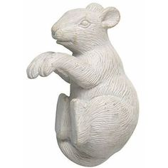 Add a touch of fun and British wildlife to your plant pots, with this Mouse Pot Hanger. Fitting on any plant pot, this hanger is best suited to a. Brighton, Pot Hanger, British Wildlife, Two Birds, Quirky Gifts, Potted Plants, Plant Pots, Home Gifts, Animal Kingdom
