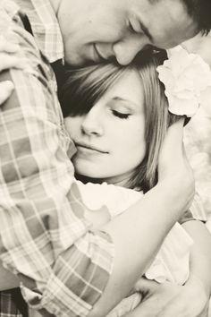 #photography #photo #shoot #couples #pose