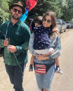 Justin Timberlake, wife Jessica Biel and their son Silas are currently isolating together in Montana amid the ongoing coronavirus pandemic Justin Timberlake, Jessica Biel And Justin, Alisha Wainwright, Kennedy Jr, Cap And Gown, Old Singers, Old Actress, Brown Jacket, Second Child
