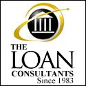 Pick-of-the-day! The Loan Consultants, Inc.  http://www.businessopportunity.com/the-loan-consultants-inc/