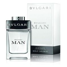 e1ae63bd713 20 Best Bvlgari Fragrances images