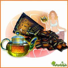 tea. finepokupka – Google+