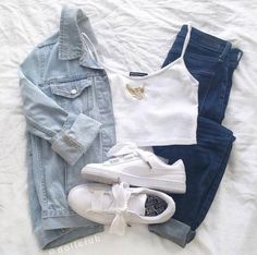 How To Wear White Jeans Summer Stylists 65 Ideas, . - How To Wear White Jeans Summer Stylists 65 Ideas, Source by - Cute Teen Outfits, Teenager Outfits, Outfits For Teens, Stylish Outfits, Girl Outfits, Classy Outfits, Girls Fashion Clothes, Teen Fashion Outfits, Cute Fashion