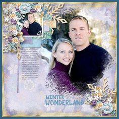 THANKSGIVING 2003 - Template: Winter Wonderland #3 by Heartstrings Scrap Art https://www.digitalscrapbookingstudio.com/digital-art/templates/hsa-winter-wonderland-3/ Kit: Winter Wonderland by Vero - The French Touch https://www.digitalscrapbookingstudio.com/digital-art/bundled-deals/vero-winter-wonderland-8-for-8-bundle/