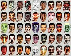 Image result for church of the subgenius