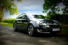 Find Cars For Sale in Ireland, of makes & models available from dealers & private sellers. Buy & sell new or used cars today with Car Buyers Guide. Find Cars For Sale, Car Buying Guide, Car Buyer, New And Used Cars, Ireland, Model, Irish
