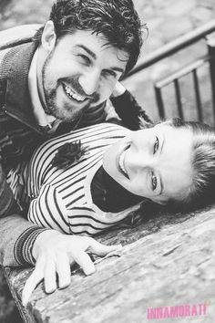 Love Session Mauro e Silvia Aprile 2015 http://fotopopart.it - http://morrismoratti.com  #savethedate #lovesession #prematrimonio
