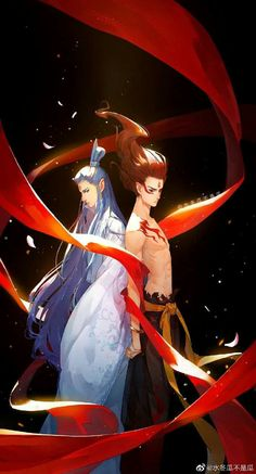 What Is Manga, Jiang Shi, Anime Boyfriend, We Bare Bears, Hot Anime Guys, Boy Art, Drawing Poses, Fantasy Art, Anime Art