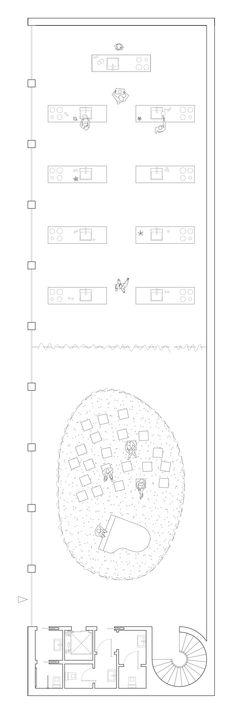 /Users/francescolupia/Desktop/finale.dwg #arquitectura #dibujos #plantas