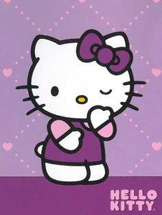 Hello Kitty Wink (Tw)                                                                                                                                                                                 Más
