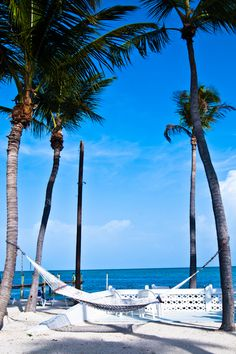 Islamorada, Florida Keys, USA