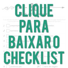 Organization, How To Plan, Evernote, Amanda, Bullet Journal, Crochet, Sweet, Check, Room