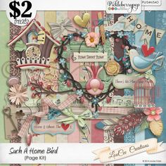 Such A Home Bird : LouCee Creations https://www.pickleberrypop.com/shop/product.php?productid=34998&cat=0&page=1