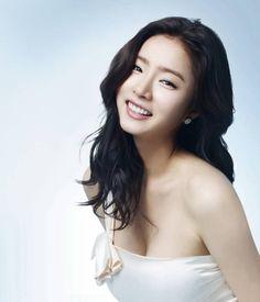 Biodata dan fakta shin se kyung dating