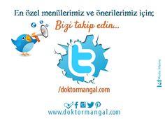 Twitter : http://goo.gl/W5ugGU