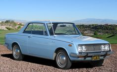 The Best Cheap Japanese Coupes Made