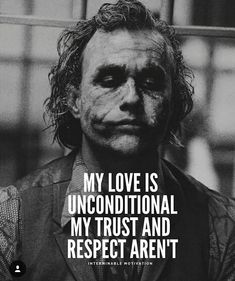 The Joker - Heath Ledger Quotes Best Joker Quotes. The Joker - Heath Ledger Quotes. Why So serious Quotes. Dark Quotes, Wisdom Quotes, True Quotes, Great Quotes, Quotes To Live By, Motivational Quotes, Inspirational Quotes, Best Joker Quotes, Badass Quotes