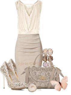 Style by EJK - No. 111 http://www.facebook.com/StyleByEJK