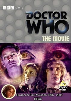 Nolink Us Watch Online Your Favourite Doctor Who Tv Series For Free Have A Good Time The Further Adventures Of The Time