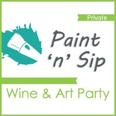 1000 images about paint n 39 sip on pinterest nc for Private paint party