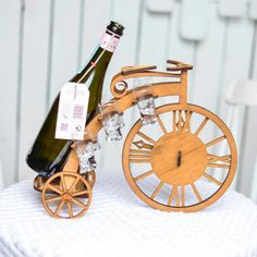 Groom gift from Bride, gifts for Father of The Bride, father In law Gift, wedding Gifts for Parents, parents Wedding gift, father gifts