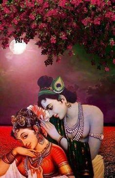 Krishna and Radha Radha Krishna Pictures, Radha Krishna Photo, Krishna Photos, Lord Krishna, Lord Shiva, Arte Krishna, Krishna Leela, Holi, Radha Krishna Wallpaper
