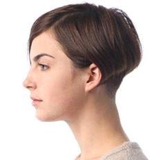 Unisex Haircuts