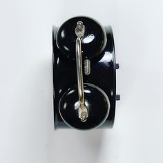 Alarm watch  never used it  give away  #photographyproject #topview #ownless #minimalism