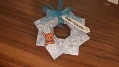 I Card, Christmas Ornaments, Holiday Decor, Home Decor, Decoration Home, Room Decor, Christmas Jewelry, Christmas Decorations, Home Interior Design